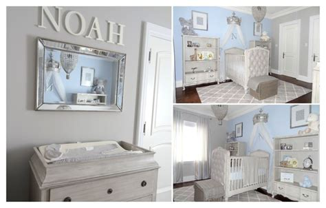 Home Decorative Accents by Boys Baby Nursery Traditional Bedroom Toronto By