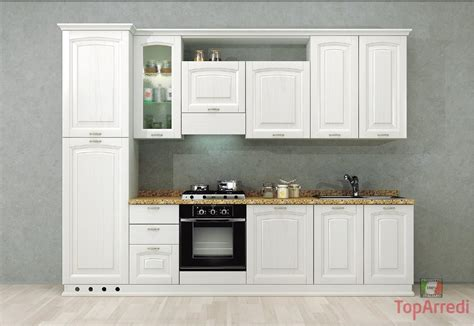 Home Design 15 30 by Cucina Classica Vittoria