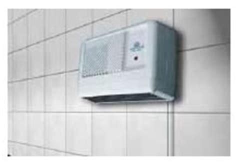 buy bathroom heater bathroom heater buy bathroom heaters for sale wall