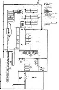 Store Floor Plan Maker planning and engineering data 2 fish canning 4 processing