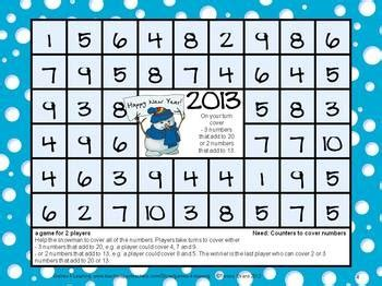 new year maths printable math for year 3 maths test for year 3