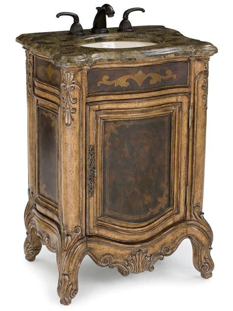 half bath vanity and sink vintage bathroom small chair 20 small bathroom vanities that are big on style rustic