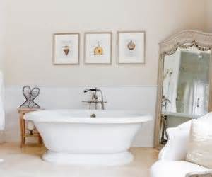 home improvements you can refresh your space with how you can refresh an old bathroom