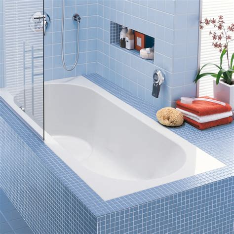 villeroy and boch bathrooms outlet villeroy boch libra bath white ubq180lib2v 01 reuter