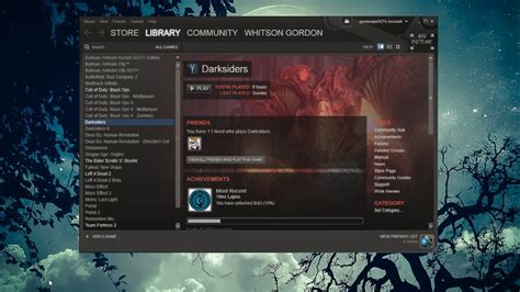 dropbox game how to sync your saved pc games between computers with