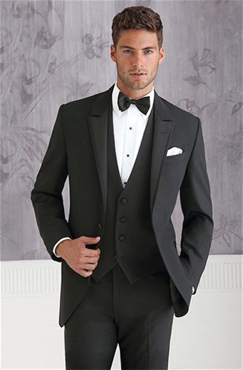 tuxedos squares and bow ties on pinterest