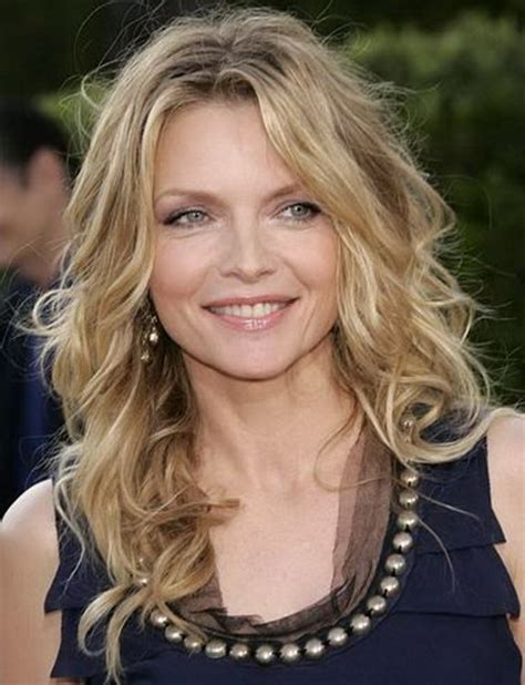 long layered hairstyles for women over 50 great hairstyles for women over 50