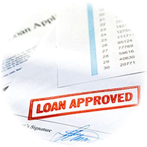 Loan Letter Pakistan Loan Calculator Find Your Bank Loan On Lamudi