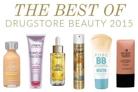 best drugstore hair color 2015 the best of drugstore beauty 2015 glitter guide