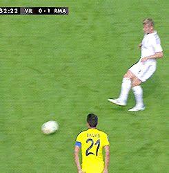 Resumen 0 6 Español Real Madrid by Cronica Real Madrid Vs Villarreal Taringa
