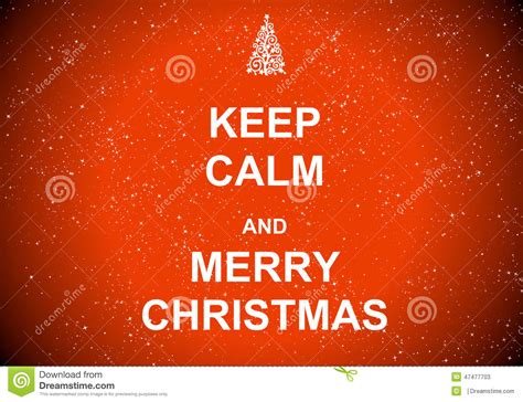 calm  merry christmas stock illustration illustration  gradient family