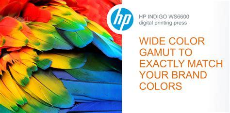 Katun Viskos Digital Print 3 digital printing of self adhesive labels and