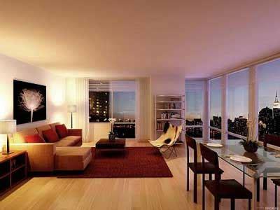 luxury apartment room interior in california cheap cheap apartment decorating ideas decorating apartment