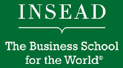 Insead Mba Essay Analysis by Insead Description Essay Analysis Mba Consulting