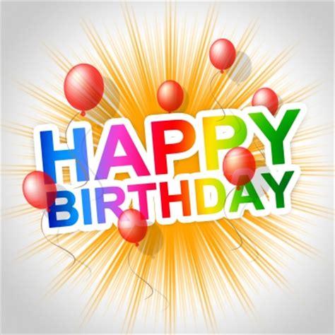 imagenes y frases de cumpleaños para el jefe descargar frases de cumplea 241 os para un jefe datosgratis net