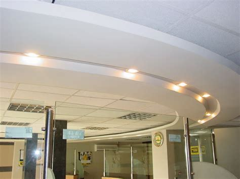 interior design pitcher false ceiling for residence