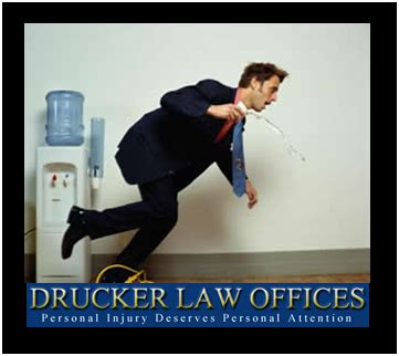 Personal Injury Attorney Cape Coral Fl 1 by Coral Springs Injury Lawyer Coral Springs Lawyer