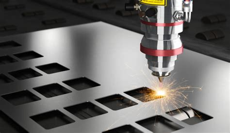 custom laser cutting  solutions   aerospace