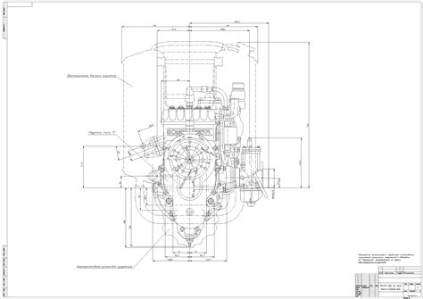 aircraft wiring diagram manual wiring diagram
