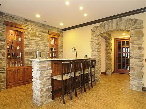 small basement remodel ideas traditional small basement ideas small basement