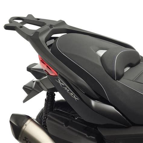 Bracket Box Motor Yamaha X Ride rear carrier x max 1sd f4841 a0 00 yamaha motor uk