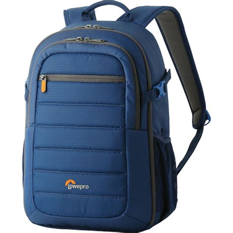 lowepro tahoe bp 150 galaxy blue exchange