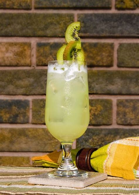 top 10 bar drinks top 10 non alcoholic drinks for st patrick s day top