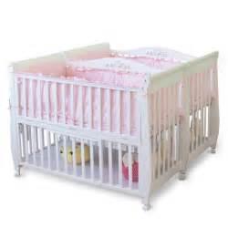 cheap baby doll cribs baby doll cribs baby doll crib world polka