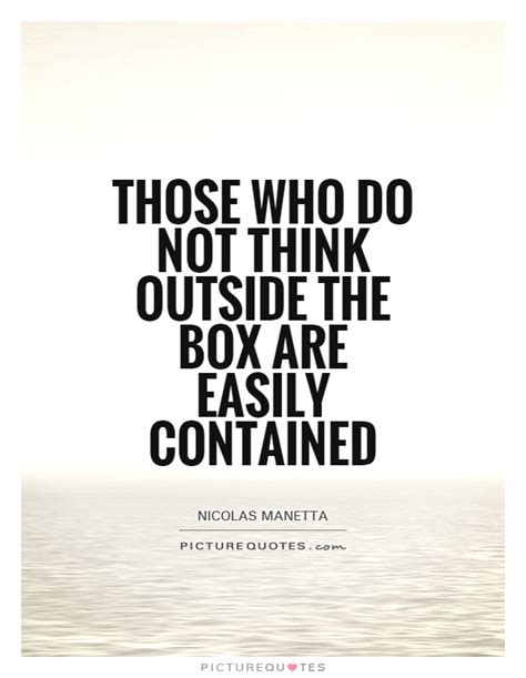 quotes about thinking outside the think outside the box quotes einstein quotesgram