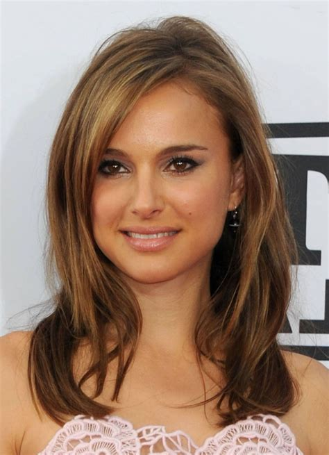 hair color for medium skin hair color for medium skin tone and brown hairstyle