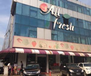 ace hardware gatot subroto daftar alamat toko buah all fresh my jakarta