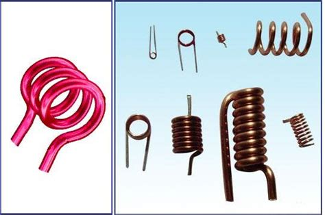 how an inductor is made how to make an air inductor formula winding the coil