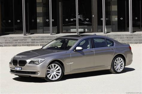 how to work on cars 2009 bmw 7 series interior lighting 2009 bmw 7 series review photos 1 of 59