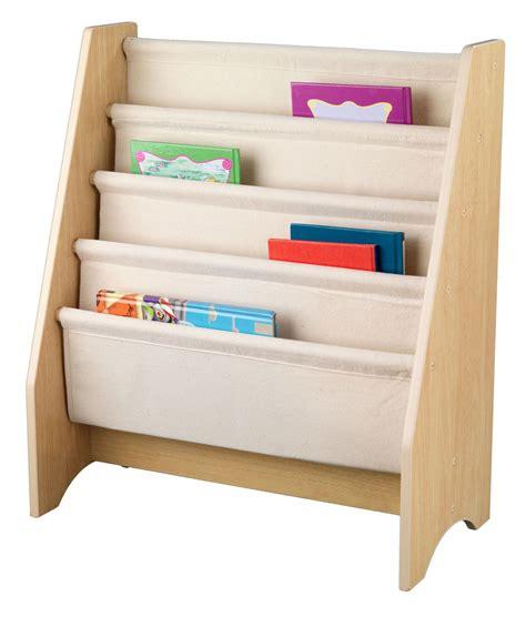 sling bookshelf kidkraft 14221