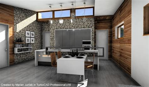 kitchen design with turbocad 1000 ideas about cad software on pinterest 3d design