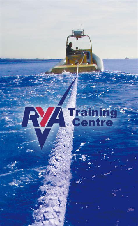 boat engine mechanic courses online marine diesel course marine world