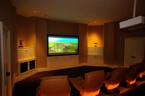 home theater hvac design 100 home theater hvac design how to design and