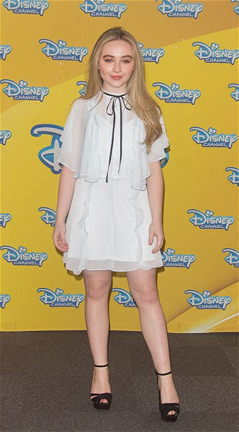 Sabrina White Dress sabrina carpenter s best fashion looks