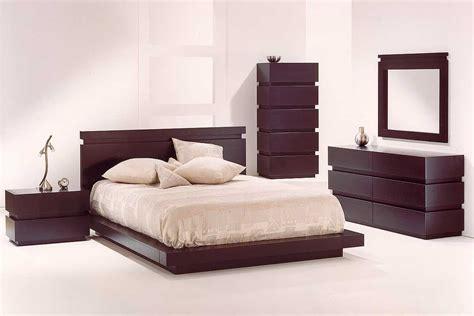 Lu Kamar Tidur Minimalis set kamar tidur minimalis