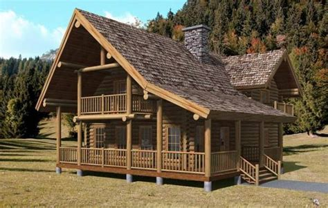 house plans alaska alaska home plan by yellowstone log homes