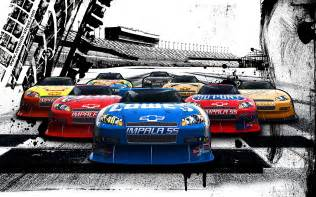 auto chevy racing team wallpapers hd wallpapers 63181