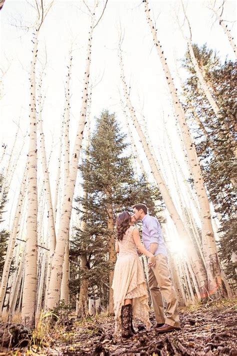1000  ideas about Arizona Wedding on Pinterest   Wedding