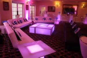 furniture rental boston plush lounge furniture rentals in ct ma ri ny greenwich