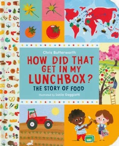fun with little ones book review me on the map fun with little ones book review how did that get in my