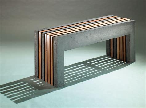 gartenbank modern beton ambiznes com