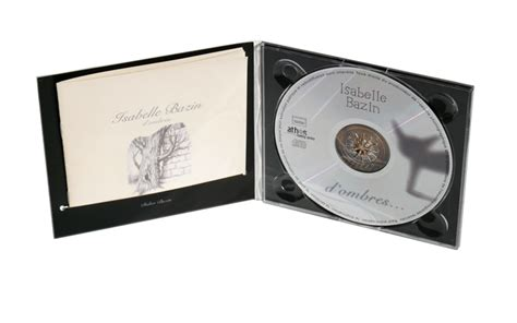 instant home design 4 cd rom cd digipack 4pages for 1cd cheapest cd prices in eu
