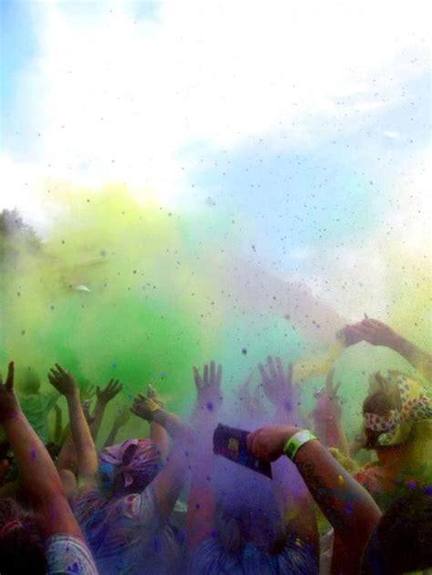 sacramento color run lodians join in sacramento s color run lodinews