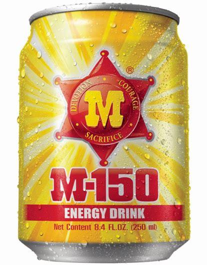 m energy drink m150 energy drink vanguard energy etf
