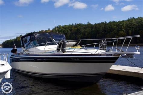 wellcraft boats for sale in ma wellcraft gran sport 3400 boats for sale boats