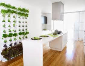 kitchen green walls 21 genius kitchen designs you ll want to re create in your